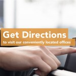 Get Directions to visit out conveniently located offices