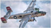 B-25 Pachito