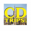 CD Trips