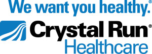 crystal-run-healthcare-logo