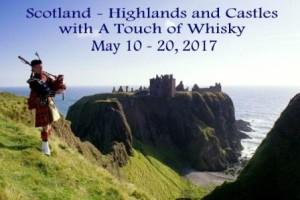 scotland-website
